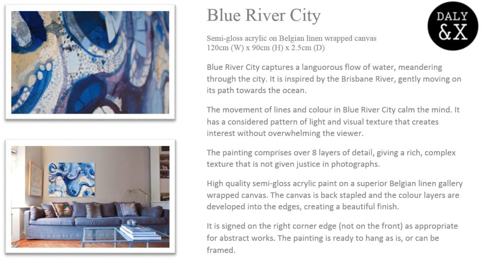blue-river-city-3