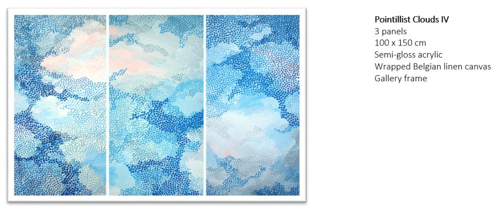 clouds-iv